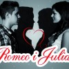 Musical Romeo i Julia